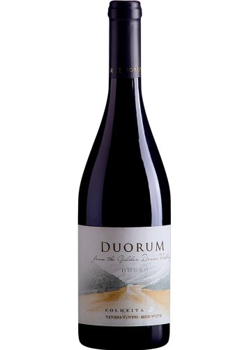 Duorum Colheita DO Douro