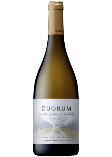 Duorum Colheita White DO Douro