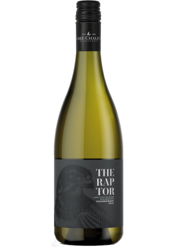 The Raptor Chardonnay